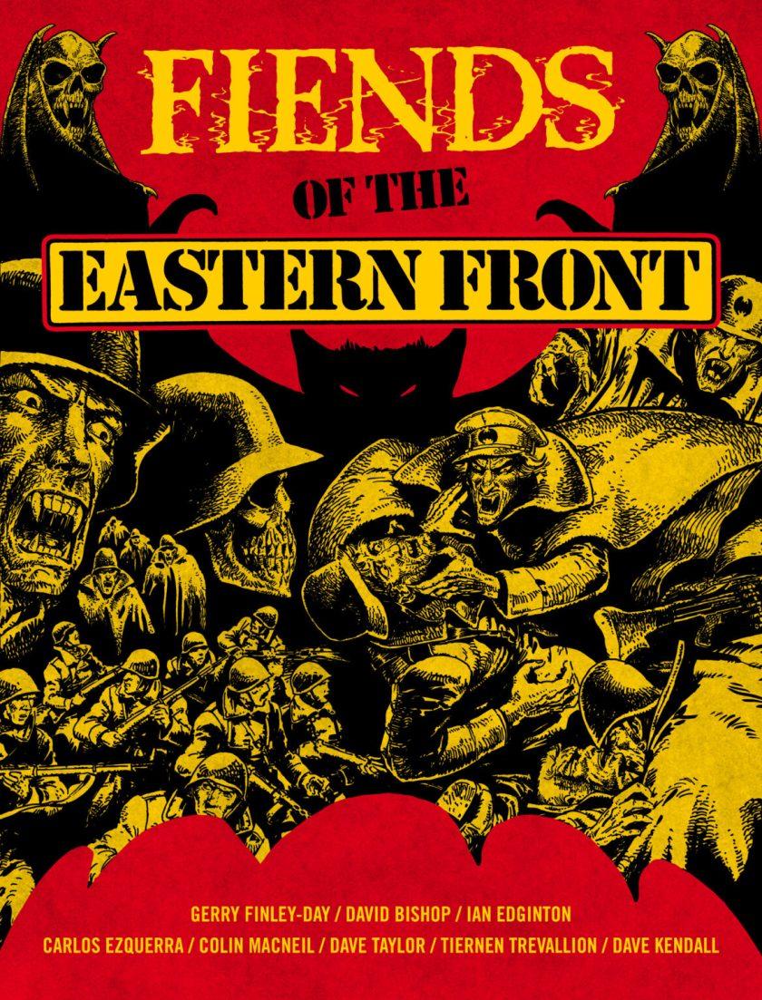 FC-FIENDS-OF-EASTERN-FRONT-HC-1169x1536.jpg