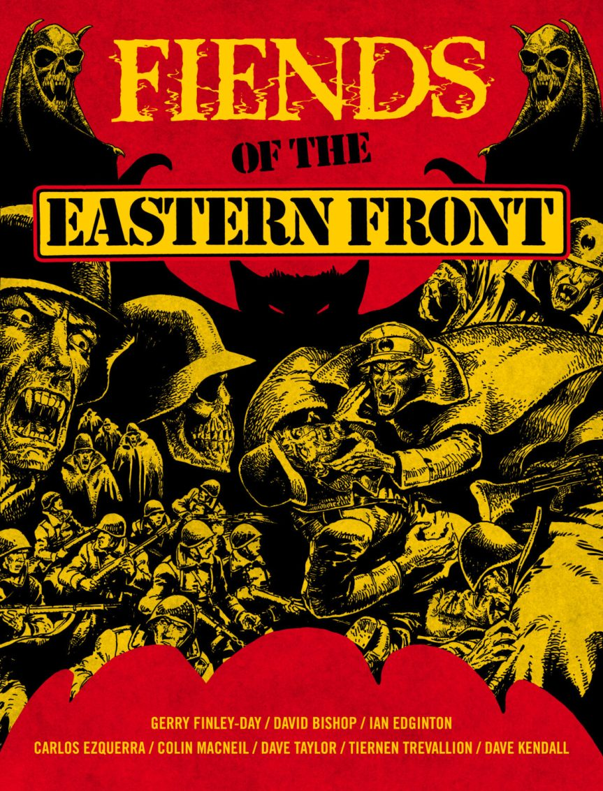 FC-FIENDS-OF-EASTERN-FRONT-HC-1169x1536.jpg