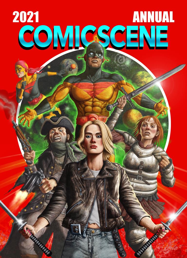comicscene_annual_cover_300-2