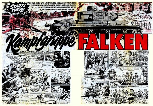 kampfgruppe-falken-first-page