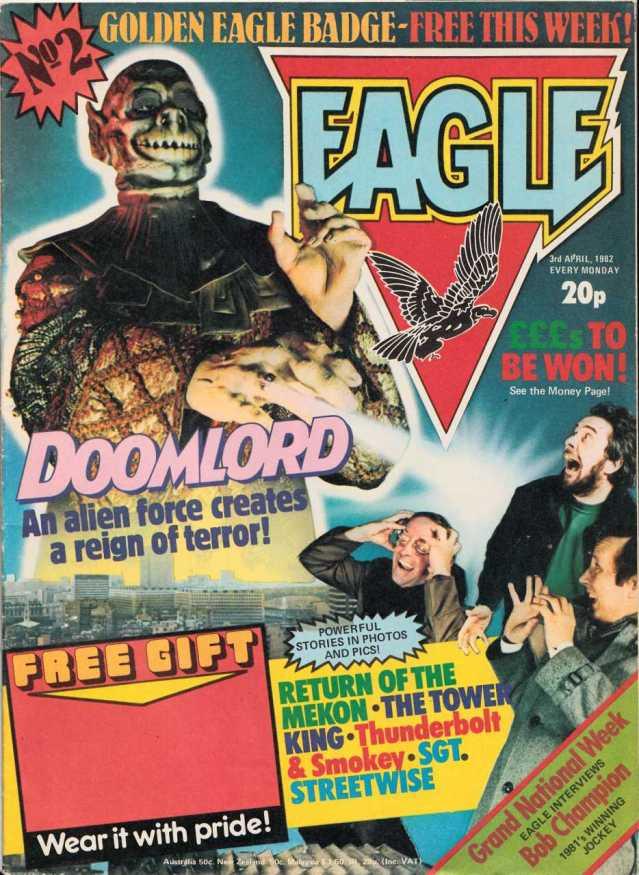 2067863-eagle_002