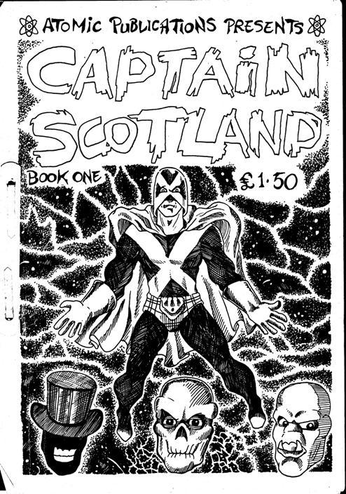 captain scotland 001