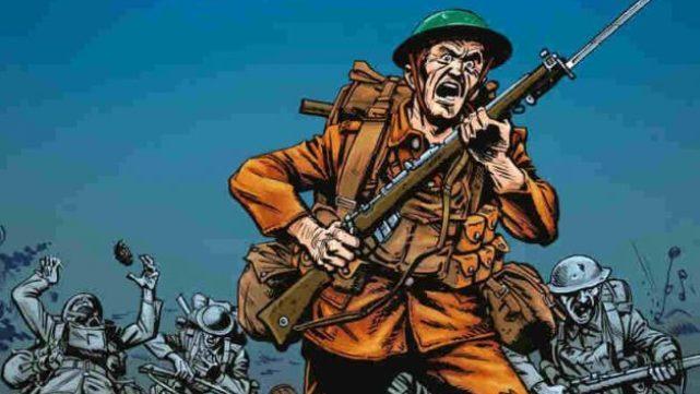 charleys_war_definitive_collection_volume1_mills_colquhoun_rebellion-628x830-1