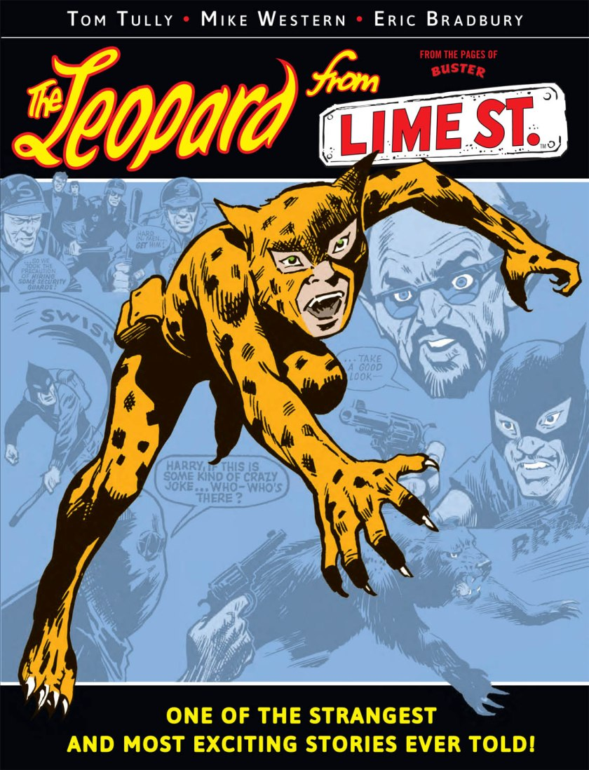 The Leopard From Lime Street-1