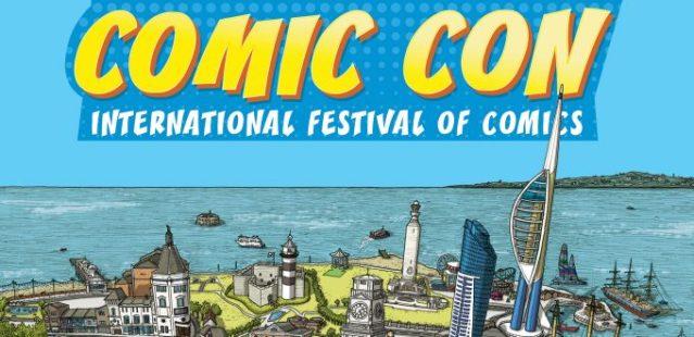 comic-con-680x330