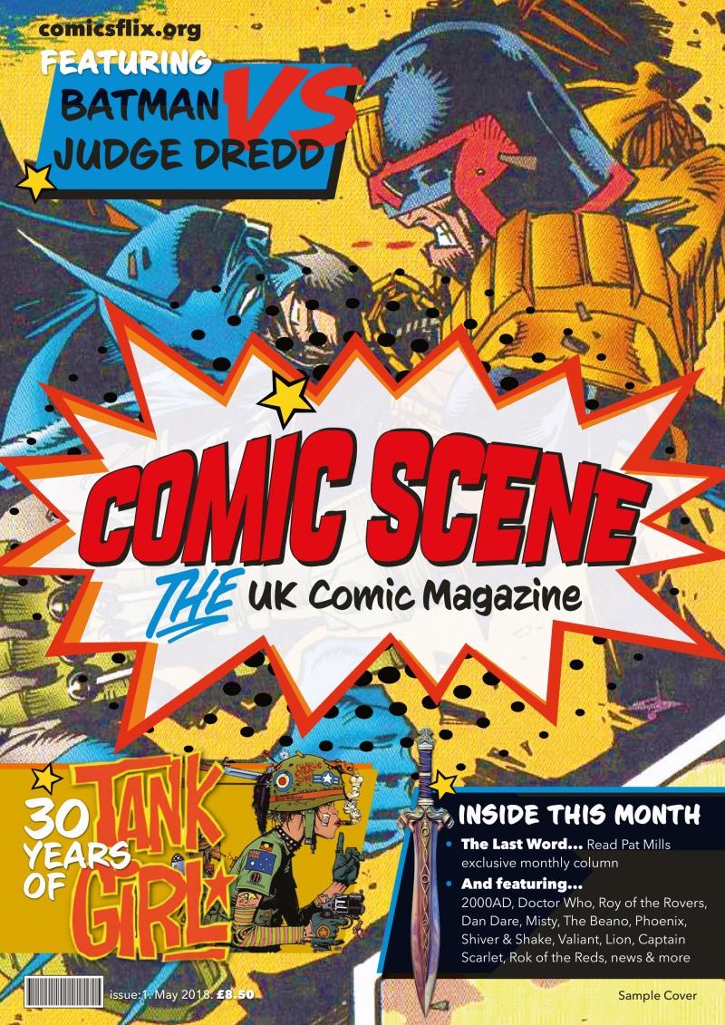 Comic Scene A4 magazine 19-2-18 (1).jpg
