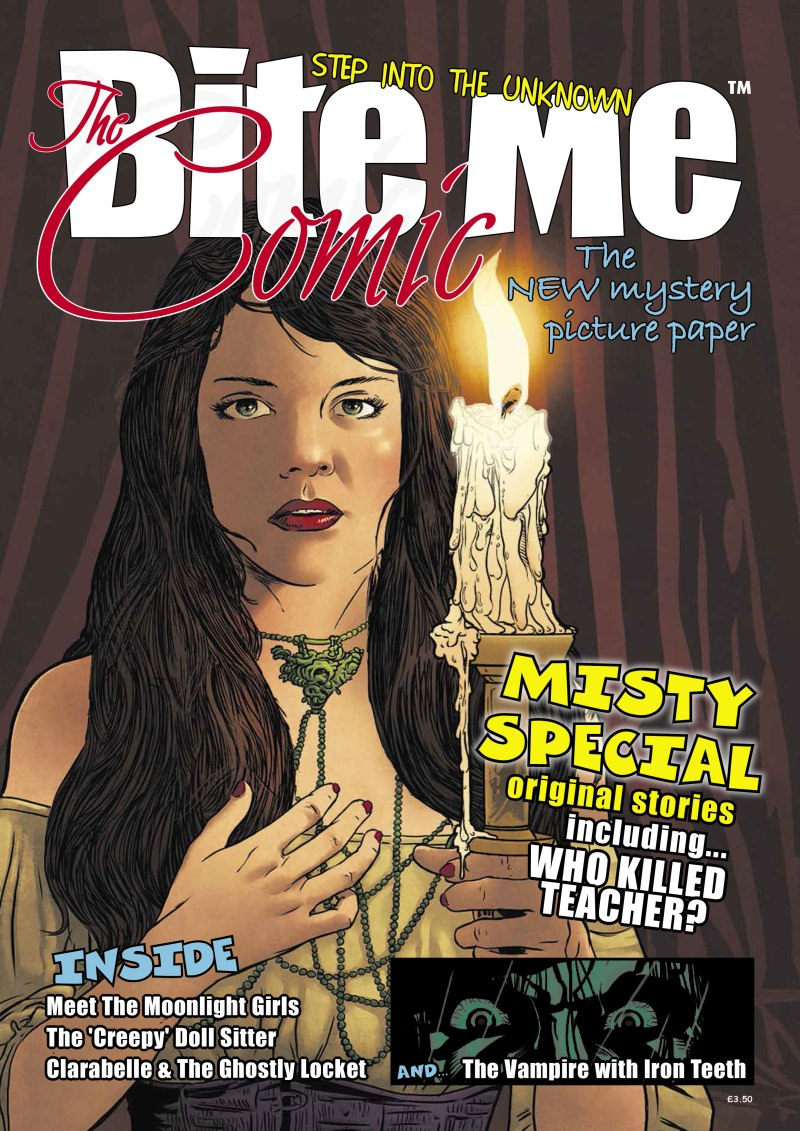 Bite-me-Comic_Cover-issue-1