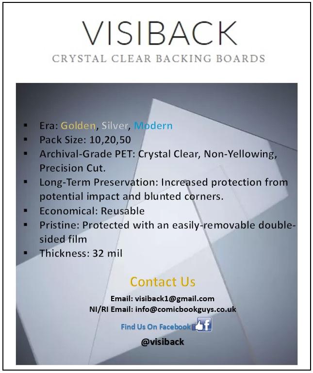 Visiback-Leaflet