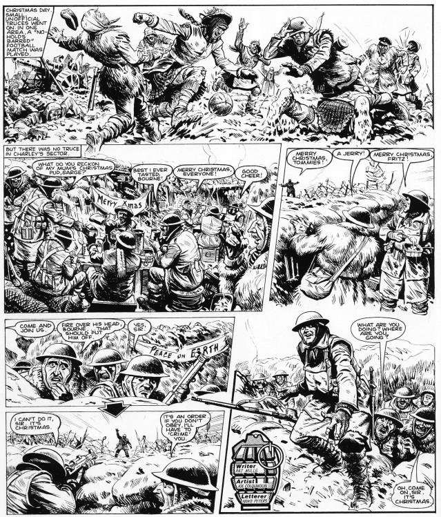MILLS COLQUHOUN CHARLEY'S WAR.jpg