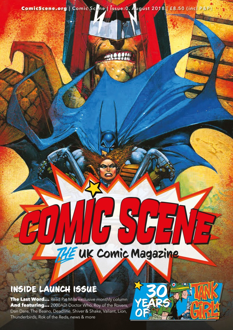 Comic Scene final 02-4-18-1.jpg